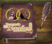 Brasserie-Legendes