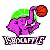 JSB-Maffle